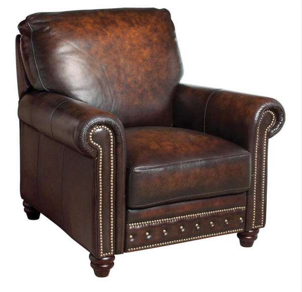 Cannons Furniture