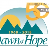 Dawn of Hope Foundation Image 1