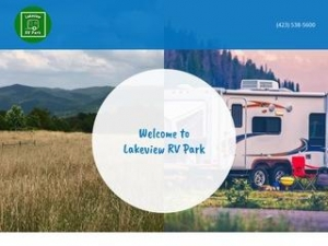 Lakeview RV Park