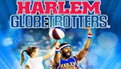 Harlem Globetrotters - Freedom Hall