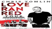 Chris Tomlin - Freedom Hall